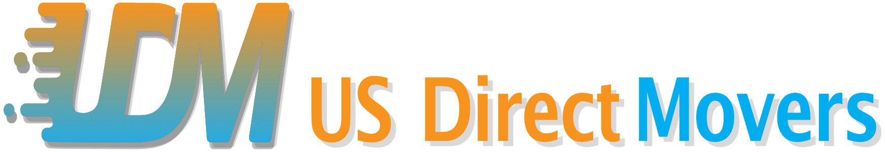 US Direct Movers